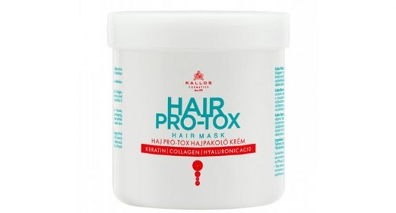 KALLOS-–-Hair-PRO-TOX-Hair-Mask