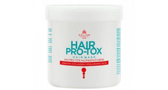 KALLOS-–-Hair-PRO-TOX-Hair-Mask